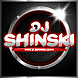 DJ Shinski    Reggae Jam Session Live @ Swiss Royale