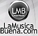 Young Hollywood   Como Tu (Www.LaMusicaBuena.Com)