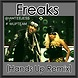 [WUPTEAM] French Montana ft. Nicki Minaj / Freaks (Hands Up Remix)