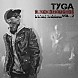 Tyga - Bad Bitches feat Gudda Gudda (Prod by Lex Luger).mp3