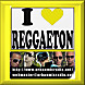 Yomo - Dale Con Presion (DJ Dee City Turned Up Classic Remix) (2).mp3