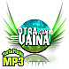 "Juicy J Ft. T.I., Pimp C & Young Jeezy ""Show Out (Remix)"" Www.OtraVaina.Com"