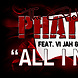 The Global Zoe (Phatboi) & VI Jah feat. Stichiz   All I Need