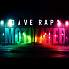 Dave Raps - Motivated.mp3
