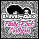 LMFAO Ft. Lauren Bennett & Goon Rock - Party Rock Anthem (Original Mix).mp3