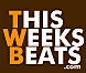 The Weeknd - Heaven Or Las Vegas [www.ThisWeeksBeats.com].mp3