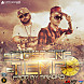 Jhota Boy Color ft. Philo Makemoney   Se Detiene el Tiempo (Prod. By Sr. Kokis)