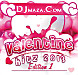 18. Lat Lag Gayee (Club Mix) - DJ Mohasin [www.DJMaza.Com].mp3