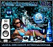 Embriagados Mix 2012 by Sac Dj feat Dj Holmar Rmx Dj Ultra Records.mp3