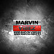 A+ - Forget About It (Prod. by Darkchild) [www.Marvin-Vibez.to].mp3