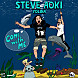 Steve Aoki feat. Polina   Come With Me (Deorro Remix)