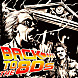 ElectroSound - Back To The 80&amp;#39;s [mashupy.pl].mp3
