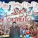 Dj Tormento   Happy Fuking New Year