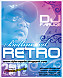 Dj faruqe ~ TIP TIP BARSA PANI - BEBOT HIP HOP RETRO MIX 2012.mp3