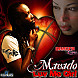 Mavado   Luv Me Girl  (Danger Luv Riddim) OCT 2011