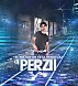 03.-La Batidora Mix - DJ Perzii ft. Dj Zook.mp3