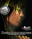 Konshens   Stop Sign (Raw) [Stop Sign Riddim] APRIL 2012.mp3