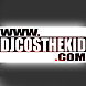 Trademark Da Skydiver Ft Smoke DZA - Super Sticky_DJCosTheKid.com.mp3