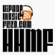 Tina Ft. Fat Joe - So Good - HipHopMusicFeed.mp3