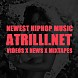 WILLIE - ONE NIGHT STAND (REMIX) FT. RYAN LESLIE - atrilli.net.mp3