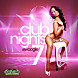12 - Florida Feat Nicki Minaj - Where Dem Girls At (Anthem Kingz Party Starter Edit) [Dirty]_GMASite.ca.mp3