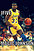 Magic Johnson [Prod by D2TheRJ].mp3
