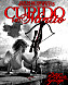 Baby Rasta Y Gringo   Cupido Me Mintio (Prod. By Jumbo & Musicologo Y Menes) (WWW.LALATA.NET)