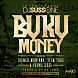 BUKU MONEY (Dirty)