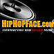 50 Cent - Ghetto Motherfucker (Prod. by Tyler Smith) - HIPHOPFACE.COM.mp3