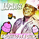 Japanese Feat. Rudeboy - Barquillo De A Quince [FYAHMUSIC.COM].mp3