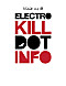 Lethal Bizzle   Pow 2011 (Megalodon Remix)   [ELECTROKILL.INFO]