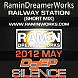44.RaminDreamerWorks-Railway Station (Short Mix).mp3