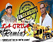 La Grua (Oficial Remix) (Prod. Dj Dever) By (Jhon Hp89)