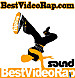 Vybz Kartel Ft. Mia Stoosh - Want Me Back [www.BestVideoRap.com].mp3