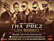 Johnny Prez &amp; Pedro Prez (Tha Prez) Ft. JKing &amp; Maximan Y Yelsid - Un Beso (Official Remix) (Prod. by Los Tranz4rmer &amp; Dexter)(Www.FlowUrban.Com).mp3