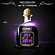Game-Purp & Yellow (Skeetox Remix) (Feat. Snoop Dogg & Wiz Khalifa)-(NoDJZone.com).mp3