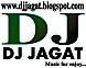 Jingle Wobble   DJ Lijo's Remix [ www.djjagat.blogspot.com ]