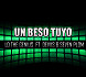 Un Beso Tuyo - LD The Genius Ft Deivis & Seven Plom [Www.FlowCartagena.Net].mp3