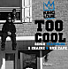 King Louie-Too Cool (Remix) (Feat. 2 Chainz & Red Cafe).mp3