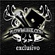 DJ Scuff - Dembow Mix Vol.9.mp3