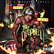 09 - J-Hood - Mr DP (DatPiff Exclusive).mp3