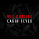 wiz Khalifa - Cabin Fever.mp3