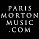 Pick Up The Phone (Russ Chimes Remix) (ParisMortonMusic.com).mp3
