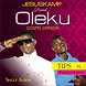 OLEKU (GOSPLE VERSION)