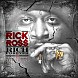 18 Rick Ross   Party Heart (Feat. Stalley & 2 Chainz) [Prod. By Chuck Inglish]