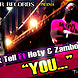 You ( MaxDave Ft Hety ) Prod. MaxDave (Twister Records)