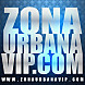 Cassie ft. Akon - Lets Get Crazy (Azza Remix) [www.ZonaUrbanaVIP.com].mp3