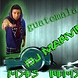 el trono de mexico confieso remix_banda_official_edit_by_dj_m@rvin 2012.mp3