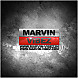 Lil Wayne feat. Eminem vS. Haddaway - No Love (RmX) (2010) [www.Marvin-Vibez.in].mp3