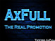 Sin Ropa (Prod. By Emil Y Alex) (By AxFull)